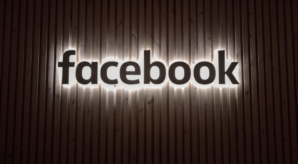 facebook for hospitalists