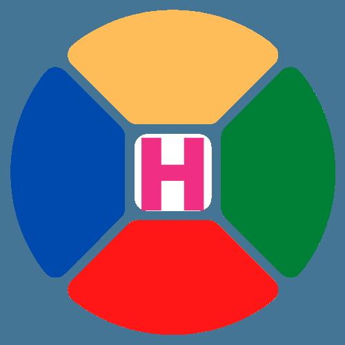 Hospitalist X
